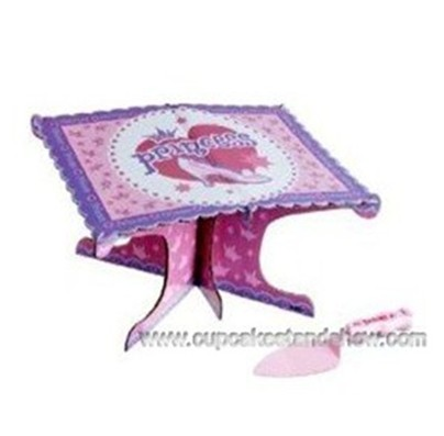 Cake Stand Kit-Primary