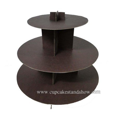 Cake Stand For Coffee Party